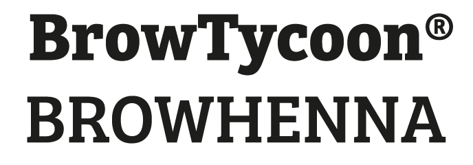 Logo BrowTycoon