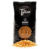 Browtycoon® Queens Wax pakket_