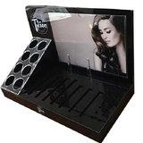 BrowTycoon® Make-up Presentatie- en verkoopdisplay ❤_