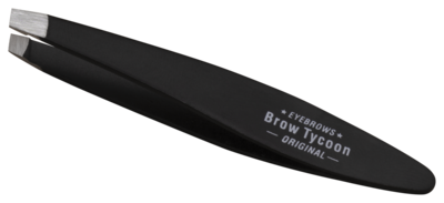BrowTycoon® MINI Tweezer