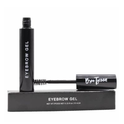 BrowTycoon® Eyebrow Gel