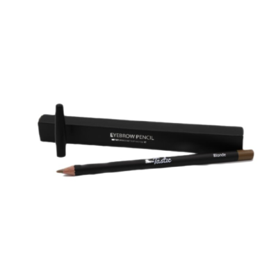 BrowTycoon® Brow Pencil