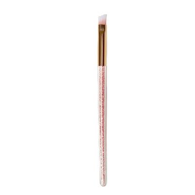 Mrs. LashLift® tint (angled) Brush