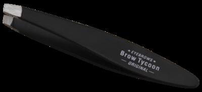 BrowTycoon® MINI Tweezer