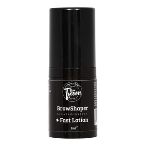 BrowTycoon® Browshaper - lamination LOTION