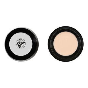 BrowTycoon® WAX - Makeup
