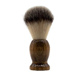 BrowTycoon® MEN ● Shaving Brush