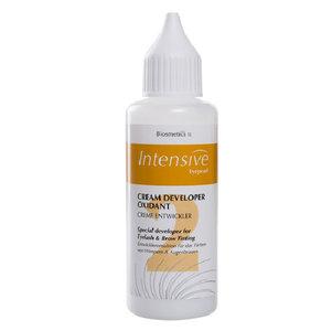 Intensive Cream Developer 2%