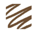 BrowTycoon® RECTABLE PENCIL _