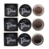 BrowTycoon® Pomade